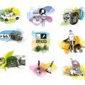 875-kerstin-lu-carolineseidler-suzuki