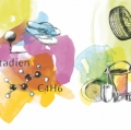 kerstin-luttenfeldner_carolineseidler-com_-butadien_aufmacher_korr1_color_a