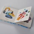 Maria_Ruban_carolineseidler_com_BoysBook3