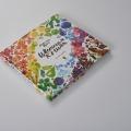 Maria_Ruban_carolineseidler_com_ColourfulBook