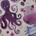 Maria_Ruban_carolineseidler_com_ColourfulBook10