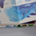 Maria_Ruban_carolineseidler_com_ColourfulBook13