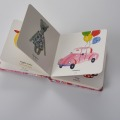 Maria_Ruban_carolineseidler_com_GirlsBook3