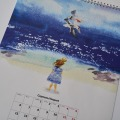 Maria_Ruban_carolineseidler_com_Kalender2