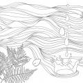 876-sarah-egbert-carolineseidler-triumph