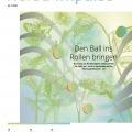 Sarah-egbert-eiersholt-carolineseidler-herbalimpulse-published-5-e1632315508913