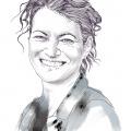 Sarah Egbert-Eiersholt_carolineseidler.com_Portrait_GourMetro_4