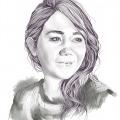 Sarah Egbert-Eiersholt_carolineseidler.com_Portrait_GourMetro_5