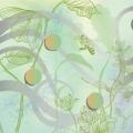 Sarah-egbert-eiersholt-carolineseidler-herbalimpulse-2
