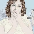 Sarah_Egbert_Eiersholt_carolineseidler_com_Schullin_cover