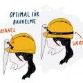 2076-stefanie-hilgarth-carolineseidler-mackschutzmaske
