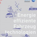 952-stefanie-hilgarth-carolineseidler-sciencebrunch