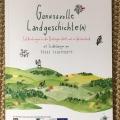 SH Genussvolle Landgeschichten 05_19_01