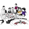 150803 CS casinos austria E3.indd