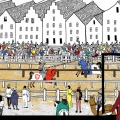 1514-stefanie-hilgarth-carolineseidler-com-landsruth