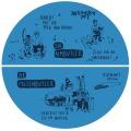 2041-stefanie-hilgarth-carolineseidler-turracherhohe