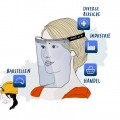 2077-stefanie-hilgarth-carolineseidler-mackschutzmaske