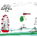 852-stefanie-hilgarth-carolineseidler-waagnerbiro