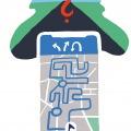 244-clara-berlinski-carolineseidler.com-Suzuki