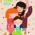 081-maria-ruban_carolineseidler-com_kids