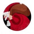 1-nicolas-aznarez-carolineseidler-com_Santa