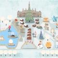 Wiener_Rathaus_Weihnachten_2