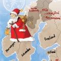 Artur_Bodenstein_carolineseidler_com_lappland-kl