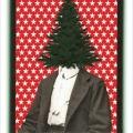 eva-vasari-carolineseidler-com-weihnachten