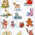 peter-jani-carolineseidler-com-weihnachten09