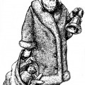peter-jani-carolineseidler-com-weihnachtsmann
