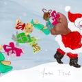 stefanie-hilgarth-carolineseidler-weihnacht1