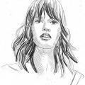 Kathrin_Frank_carolineseidler_com_Portrait