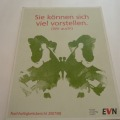 Artur_Bodenstein_carolineseidler_com_EVN_Bericht