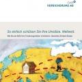 Artur_Bodenstein_carolineseidler_com_OeKB_Bericht2