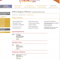 BB_Wienerberger-ARC-Awards