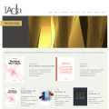 BB_Wienerberger-IADA-Awards