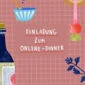 168-merle-schewe-carolineseidler-com-onlinedinner_2021