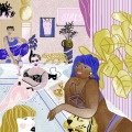 010-merleschewe-carolineseidler-com-freework