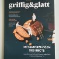 Merle Schewe_carolineseidler_com_Stroeck_Griffig und Glatt_4