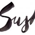 199-Irene-Sackmann-carolineseidler-com-Suzuki