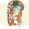 Atersee, Gustav Klimt zentrum