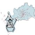 104-valerie-tiefenbacher-carolineseidler-com-radioprojekt-schwind