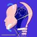2020_03_bakardjieva_carolineseidler.com_illustration_for_future