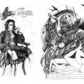 033-kerstin-lu-carolineseidler_Sketchbook_1