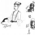 036-kerstin-lu-carolineseidler_Sketchbook_4