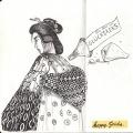040-kerstin-lu-carolineseidler_Sketchbook_8