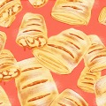 001_kat_weiss_carolineseidler-com_food