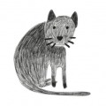 060-magdalena-wolf-carolineseidler.com-freiearbeit