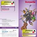 775-andrea-krizmanich-carolineseidler-jeunesse