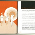 782-andrea-krizmanich-carolineseidler-designaustria